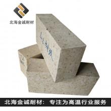 一级高铝砖  耐火度高耐腐蚀性好  高炉用高铝砖