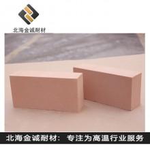 黏土保温砖  轻质保温砖厂家  体积轻密度小隔热效果好
