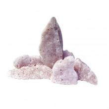 供应电熔镁铝尖晶段砂粉尖晶石报价