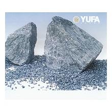 专业生产销售电熔白刚玉致密刚电熔镁铝尖晶石郑州玉发