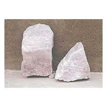 供应 电熔镁铝尖晶石 1-0 325-0粉 尖晶石报价