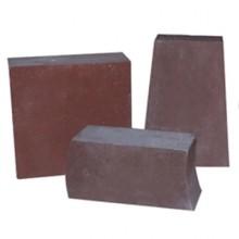 耐火材料烧成砖镁铬砖耐火砖
