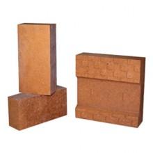 耐火材料烧成砖镁铝尖晶石砖耐火砖