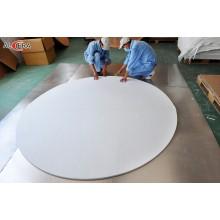 苏州菲力思特专业生产窑炉用高温1100度-1500度陶瓷纤维毯
