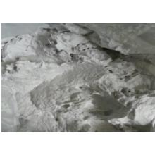 苏州菲力思特厂家生产耐火涂料