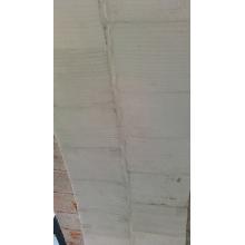 苏州菲力思特厂家生产耐火固化剂、粘结剂