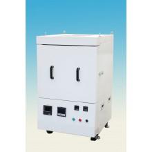 苏州菲力思特厂家生产1200度实验电炉