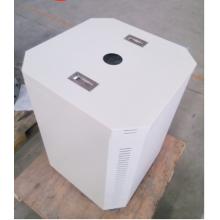 苏州菲力思特厂家生产立式管式炉