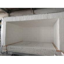 苏州菲力思特厂家生产1400燃气炉