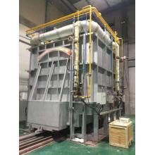 苏州菲力思特厂家生产高温窑具