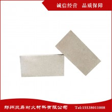 特级磷酸盐砖 厂家直销个,高铝砖 浇注料 保温砖 耐火砖