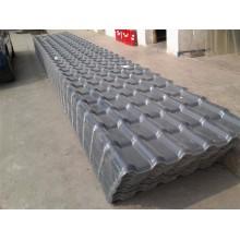 PVC树脂瓦 仿古树脂瓦厂家批发