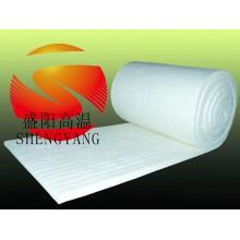 硅酸铝陶瓷纤维针刺毯