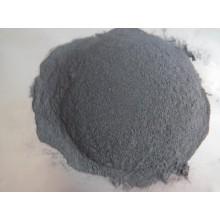 优质工业硅粉批发厂家