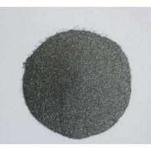 江苏金属硅粉生产厂家