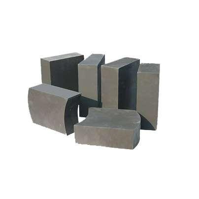 碳质耐火砖
