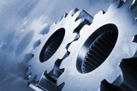 """钢铁工业升级借力""""互联网+""""提升有效供给"""