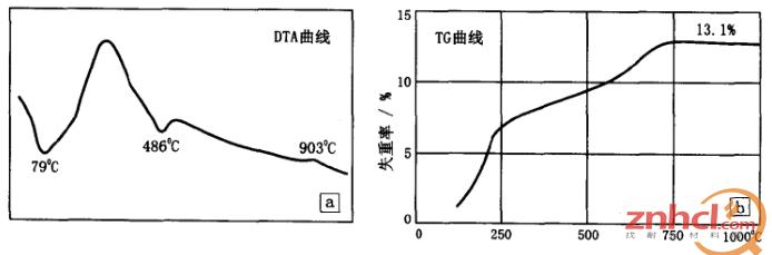 电路 电路图 电子 设计图 原理图 694_229