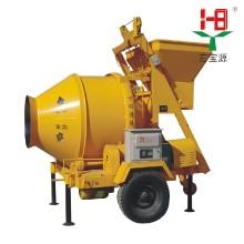 厂家热销 JZC350混凝土搅拌机 价格合理