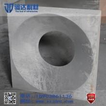 氮化硅结合碳化硅炉口碳砖