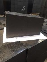 铝镁碳化硅碳砖