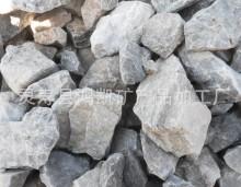 供应高硅石、高含量硅石砂