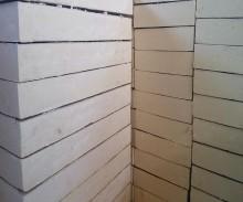 全水仿木型阻燃硬泡硬质高密度聚氨酯板管壳瓦壳  另售保温涂料