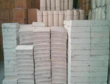 高密度硬质A级防火隔热保温微孔硅酸钙板砖瓦块 另售保温涂料