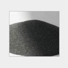 直销棕刚玉一级砂等优质磨料磨具