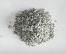 长期供应高温耐火材料镁橄榄石