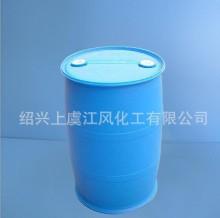 专业生产各类高质量硅溶胶