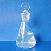 提供优质硅溶胶
