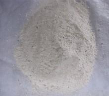 厂家直供耐火/防火材料不粘铝浇注料 使用效果好低水泥浇注料