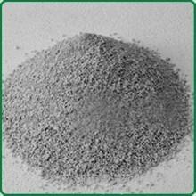 厂家出售窑炉专用高铝浇注料 铝碳化硅浇注料不沾铝浇注料