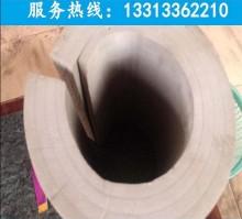直销高密度聚乙烯管材 多层聚乙烯保温管(PEF)