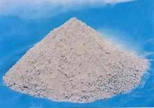 各系列碳化硅浇注料 高铝浇注料 低水泥浇注料 淄博高乐