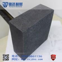 防腐高温碳砖