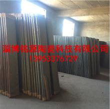 sic棚板 碳化硅板 碳化硅砖 碳化硅异型件
