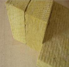 CXH外墙岩棉板 铝箔岩棉板 夹心岩棉板 屋面岩棉板