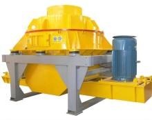 新型冲击式破碎机 制沙生产线设备 破石细碎机 冲击式破碎机