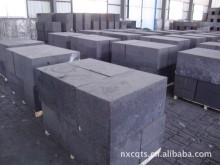 高导热模压碳砖