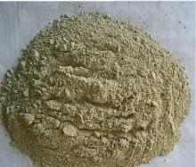 膨胀蛭石粉