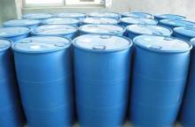 磷酸二氢铝(液体)