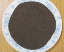 专营陶粒砂