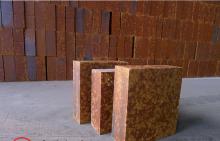 水泥窑用硅莫砖