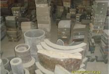 供应异型碳化硅砖