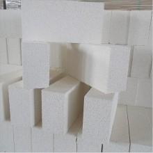刚玉聚轻砖 刚玉碳化硅砖 轻质莫来石砖