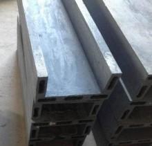 供应碳化硅制品 耐磨导热性好碳化硅砖