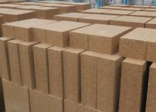 大量生产镁铝耐火材料 镁砖、镁铝砖