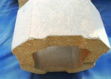 生产销售玻璃窑炉锆英石砖,锆刚玉砖,锆莫来石砖